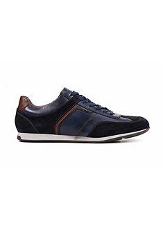 Geox sneaker »Clemet«