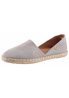 VERBENAS espadrille cipő