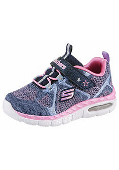 Skechers Kids Obuv na suchý zip »Air-Appeal Breezy Baby«
