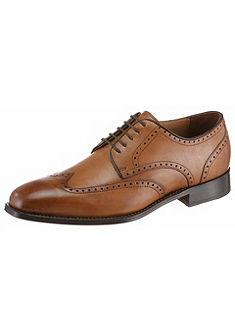 GORDON & BROS Šněrovací boty  »Harvet«