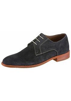 GORDON & BROS Šnurovacie topánky »Lorenzo«