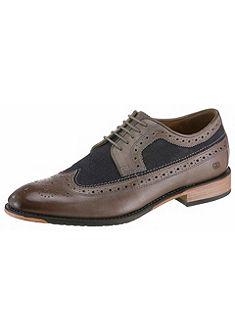 GORDON & BROS Šněrovací boty  »Lorenzo«