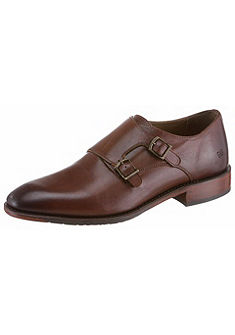 GORDON & BROS slip on cipő »Mirco«