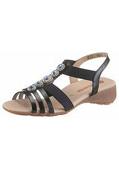 Remonte Římské sandály