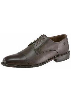 GORDON & BROS fűzős cipő »Lorenzo«