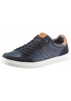 s.Oliver RED LABEL sneaker cipő