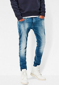 G-Star Úzke džínsy »Revend Super Slim«