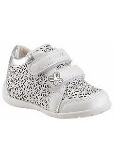 Geox Kids bébi cipő »B Kaytan Girl«