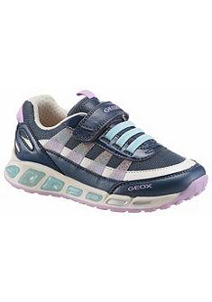 Geox Kids sneaker cipő »J Shuttle Girl«