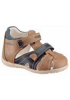 Geox Kids bébi cipő »B Kaytan Boy«
