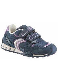 Geox Kids sneaker cipő »J New Jocker«