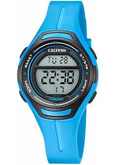 CALYPSO WATCHES Športové náramkové hodinky »K5727/4«