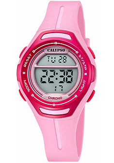 CALYPSO WATCHES kronográf óra »K5727/2«
