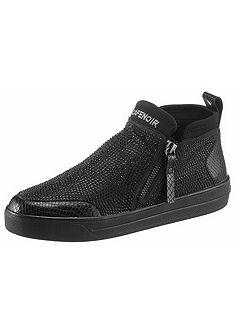 Cafe Noir sneaker cipő