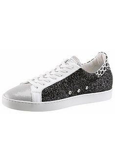 NOCLAIM sneaker cipő