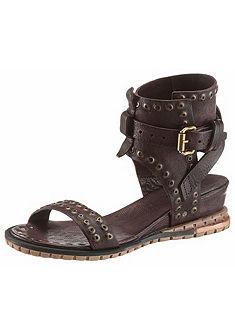 A.S.98 Sandále so sárou