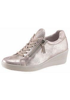 Gabor telitalpú sneaker