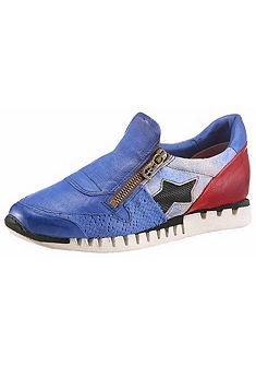 A.S.98 belebújós cipő
