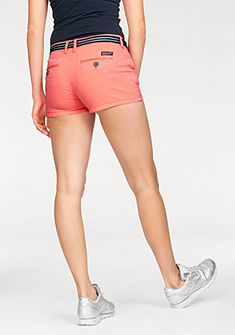 Superdry Šortky »INTERNATIONAL HOLIDAY HOT SHORT«