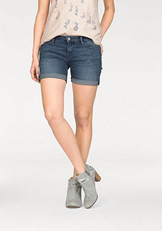 Cross Jeans® Šortky »Zena«