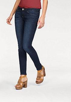 Cross Jeans® Skinny-fit- džínsy »Adriana«