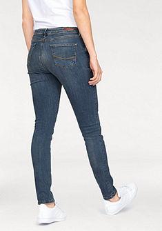 Cross Jeans® magas derekú farmer