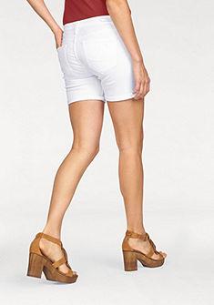 Cross Jeans® rövidnadrág »Zena«