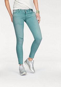 LTB Úzké džíny »Mina«