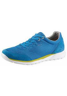Geox sneaker »U Damian«