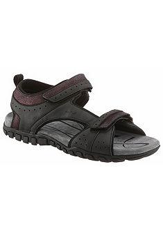 Geox szandál »U Sandal Mito«