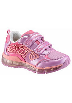 Geox Kids tépőzáras cipő »J Android«