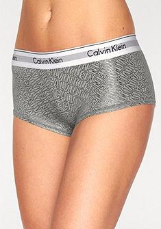 Calvin Klein francia alsó »Modern Cotton Chevron«, 1db
