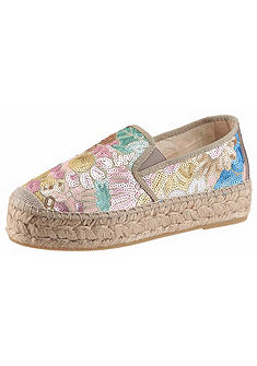 Vidorreta espadrille cipő