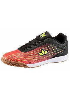 Lico sneaker »Rockfield«