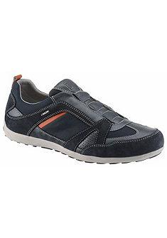 Geox Nazúvacia obuv »Uomo Mito«