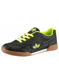 Lico sneaker »Bernie«