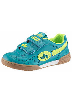 Lico Dětský obuv na suchý zip  »Bernie«