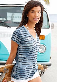 Venice Beach Plážové tričko