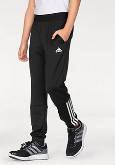 adidas Performance Kalhoty na jógu »YOUNG BOYS ACE KNIT PANT«