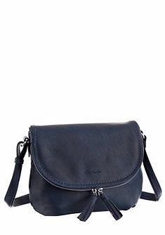Tom Tailor vállra akasztható táska »LARY«