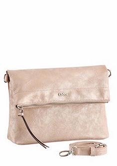 Gabor vállra akasztható táska »ELISA«
