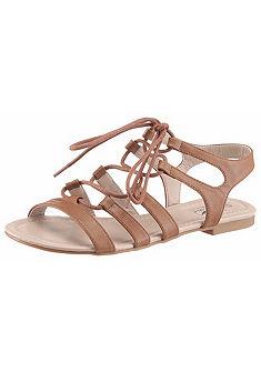 Arizona Pásková obuv