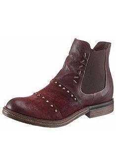 A.S.98 Chelsea obuv