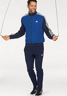 adidas Performance melegítő »COTTON RELAX TRACK SUIT«