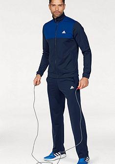 adidas Performance Športová súprava »BACK 2 BASICS TRACKSUIT«