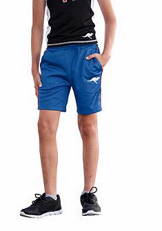 KangaROOS Sportovní šortky