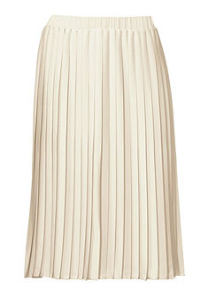 RICK CARDONA by heine Plisovaná sukně