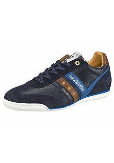 Pantofola d´Oro Tenisky »Vasto Uomo Low«