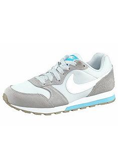 Nike Tenisky »MD Runner 2 (GS) K«