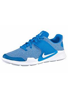 Nike Tenisky »ARROWZ«